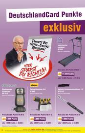 Aktueller Netto Marken-Discount Prospekt, Heiße Angebote für kalte Tage!, Seite 10