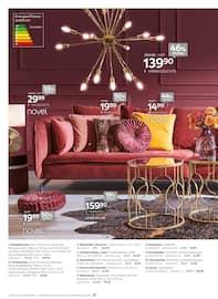 Aktueller XXXLutz Möbelhäuser Prospekt, 10% zusätzlich, Seite 6