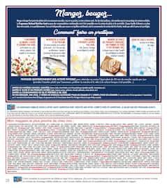 Catalogue Carrefour Market en cours, Maintenant et moins cher !, Page 28