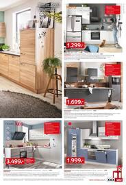 Aktueller XXXLutz Möbelhäuser Prospekt, Nr. 1 beim Preis!, Seite 9