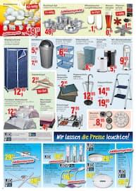 Aktueller Die Möbelfundgrube Prospekt, Unser größter Jubiläumsverkauf aller Zeiten! , Seite 2