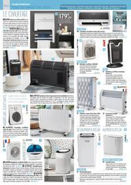 Catalogue Maison à Vivre en cours, Côté soin, Page 10