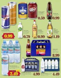 Aktueller Marktkauf Prospekt, Aktuelle Angebote, Seite 17