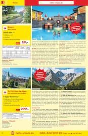 Aktueller Netto Marken-Discount Prospekt, Exklusiv online, Seite 12