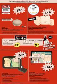 Aktueller Media-Markt Prospekt, Aktuelle Angebote, Seite 12