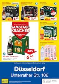 Aktueller Netto Getränke-Markt Prospekt, Hier stimmt der Preis!, Seite 2