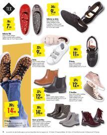 Catalogue Carrefour en cours, Le meilleur de la rentrée à prix imbattable, Page 76