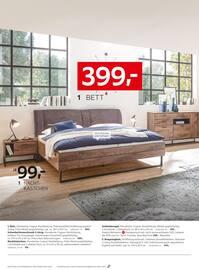Aktueller XXXLutz Möbelhäuser Prospekt, 10.000e Artikel sofort verfügbar!, Seite 18