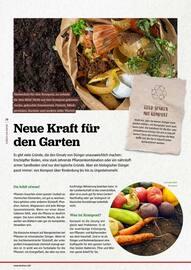 Aktueller BAUHAUS Prospekt, Mehr Natur!, Seite 28