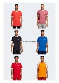 Catalogue Adidas en cours, Collection Automne - Hiver 2018-2019, Page 6