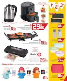 Catalogue Gifi en cours, La semaine des Best Of !, Page 3