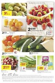 Catalogue Casino Supermarchés en cours, 6 semaines de fête et de promos !, Page 12