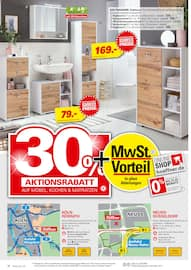 Aktueller Höffner Prospekt, Küchen-Spezial, Seite 18