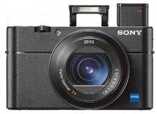 Multimedia von Sony im aktuellen Saturn Prospekt für 749€