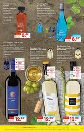 Aktueller Netto Marken-Discount Prospekt, Alles für den perfekten Frühling, Seite 5