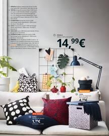 Catalogue IKEA en cours, Ikea, Page 29