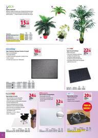 Catalogue Office DEPOT en cours, Catalogue Mobilier, tout pour votre bureau, Page 92