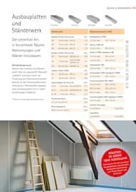 Aktueller Holz Junge Prospekt, Inspirationen für Ihr Zuhause 2020, Seite 125