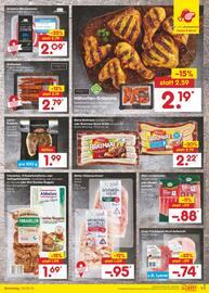 Aktueller Netto Marken-Discount Prospekt, Aktuelle Angebote, Seite 5