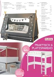 Aktueller Möbel Martin Prospekt, …besser leben!, Seite 11