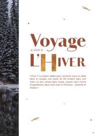 Catalogue Nature & Découvertes en cours, L'arche de Noël, Page 63