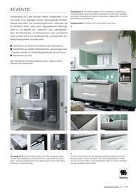 Aktueller porta Möbel Prospekt, Angebote von Musterring, Seite 241