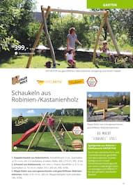 Aktueller HolzLand Filderstadt Prospekt, Schöne Ideen für Haus & Garten, Seite 49