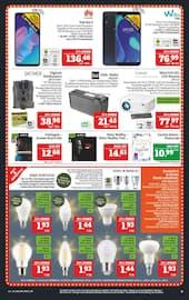 Aktueller Marktkauf Prospekt, Spar jetzt!, Seite 31