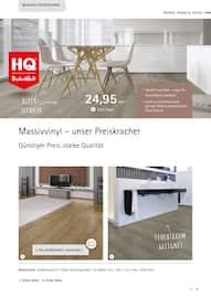 Aktueller HolzLand Friederichs Prospekt, Die besten Ideen für ein schönes Zuhause , Seite 83