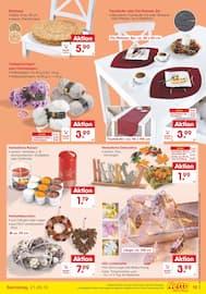 Aktueller Netto Marken-Discount Prospekt, Unsere Markenstars, Seite 19