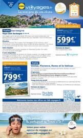 Catalogue Lidl en cours, Italiamo, Page 26
