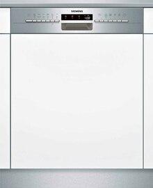 Elektronik von SIEMENS im aktuellen Saturn Prospekt für 459€