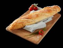 Brot von MEIN BESTES im aktuellen ALDI Nord Prospekt für 0.69€