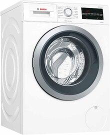 Waschmaschine von BOSCH im aktuellen Media-Markt Prospekt für 424€