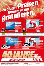 Media-Markt, Aktuelle Angebote für Köln