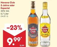 Spirituosen im aktuellen Netto Marken-Discount Prospekt für 9.99€