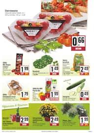 Aktueller EDEKA Prospekt, Wir lieben Lebensmittel!, Seite 5