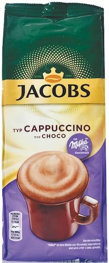 Kaffee von Jacobs im aktuellen NETTO mit dem Scottie Prospekt für 2.49€