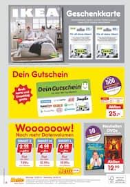 Aktueller Netto Marken-Discount Prospekt, Unsere Markenstars, Seite 36