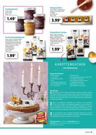 Aktueller Lidl Prospekt, So schmeckt Ostern!, Seite 19
