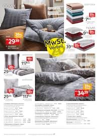 Aktueller XXXLutz Möbelhäuser Prospekt, XXXLutz Shopping Weeks, Seite 4