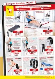 Aktueller Netto Marken-Discount Prospekt, Schaurig günstige Angebote!, Seite 25