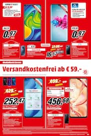 Aktueller MediaMarkt Prospekt, ALLES FÜR ECHTE PLAYER!, Seite 9