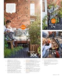 Catalogue IKEA en cours, Réveillez votre intérieur, Page 169