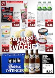 Aktueller Kaufland Prospekt, ALLES FÜR EINEN, Seite 6