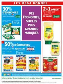 Catalogue Auchan en cours, Foncez, le déstockage de jouets a commencé !, Page 2