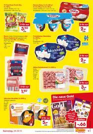 Aktueller Netto Marken-Discount Prospekt, Aktuelle Angebote, Seite 9