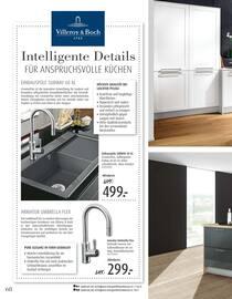 Aktueller porta Möbel Prospekt, Aktuelle Angebote, Seite 68