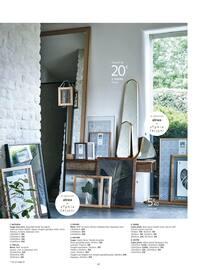 Catalogue Alinéa en cours, Automne 2019, Page 42