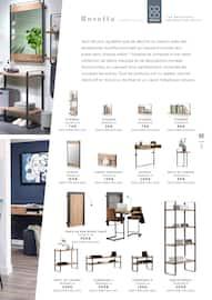 Catalogue H&H en cours, Guide d'inspiration & art de vivre, Page 71